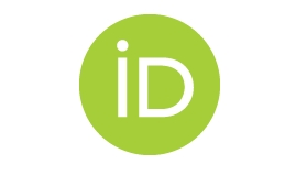 Integration with ORCID