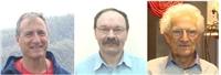 """Онлайн публикация первого выпуска шестого тома журнала """"Письма о материалах"""", содержащего материалы школы-семинара """"Дискретные бризеры в кристаллах"""""""