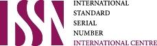 Online ISSN