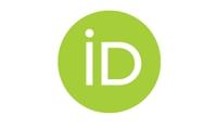 Интеграция с ORCID
