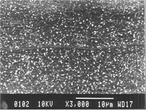The oxide layer in the zone of solid-phase joint (SPJ) of ultrafine-grained titanium alloy VT6. The observed oxide layer reduces the shear strength of the SPJ by more than 2 times.